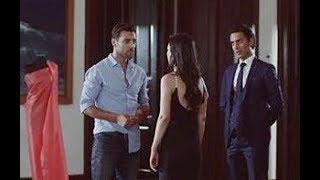 Сон 7 серия Анонс 2 на русском языке, турецкий сериал