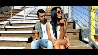 Meas Sok Sophea - All Lies (Official Video)