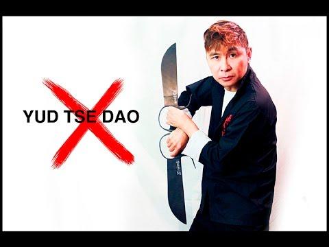Yud Tse Dao