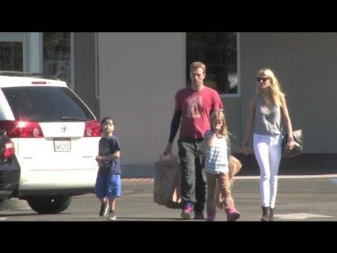 Gwyneth Kids
