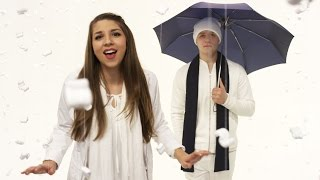 Telltale Signs [Official Music Video] - Jess Weimer - With Almost Cool