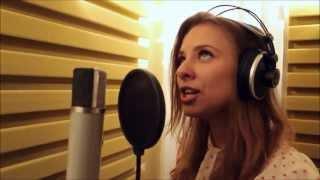 видео Как научиться петь?