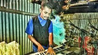 Download lagu MALKY  Toba iha Kalan Boot