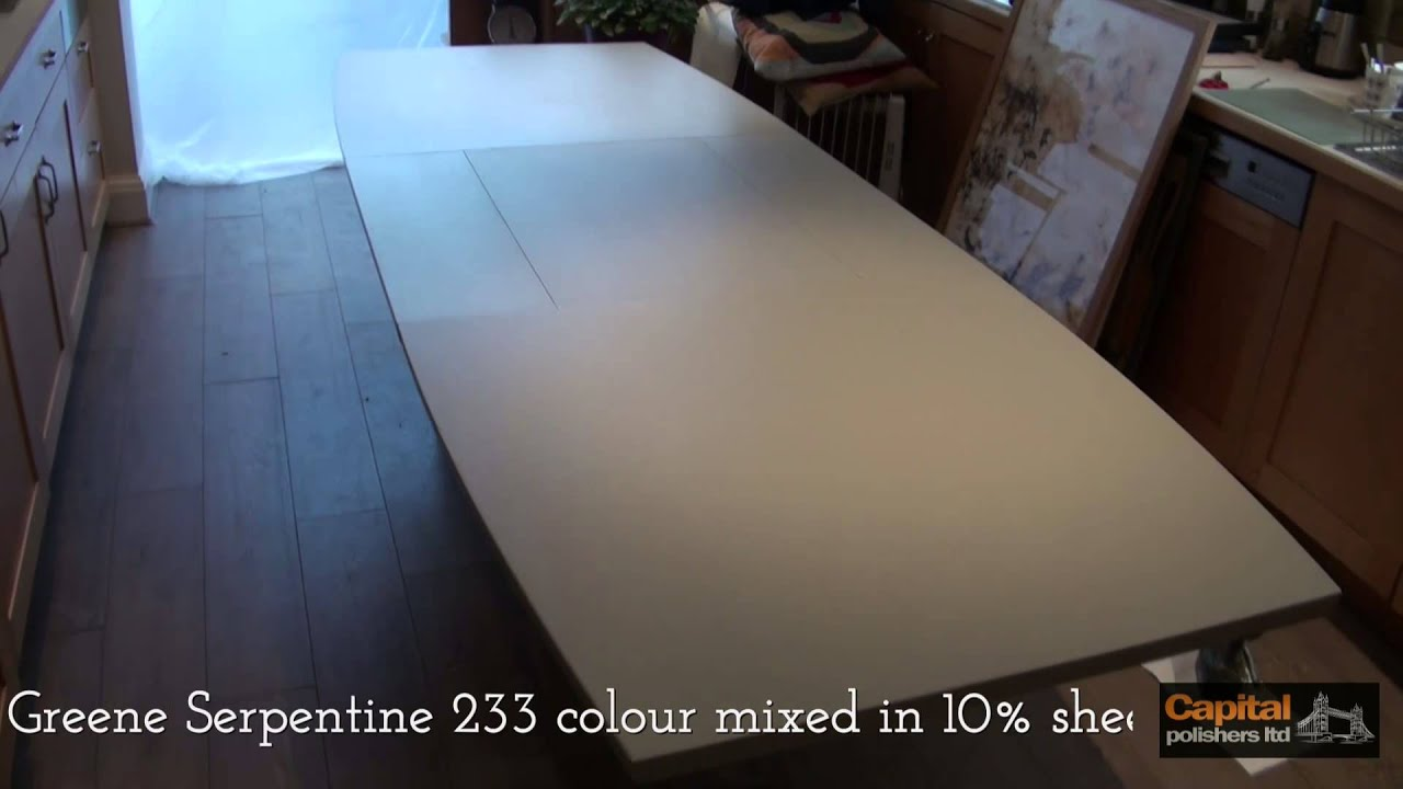 lacquer furniture paint lacquer furniture paint. Spray Painting Rustic Table, Paint Over Lacquered Finish, Change To Finish - YouTube Lacquer Furniture