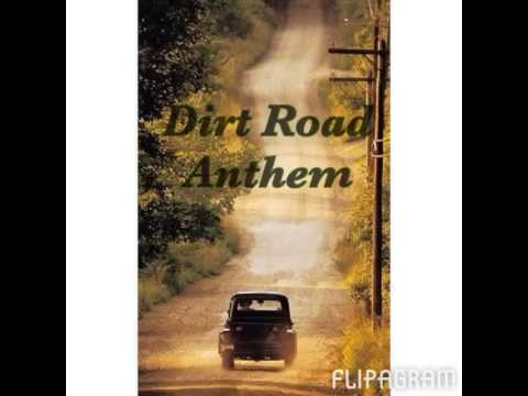 Dirt Road Anthem-Colt Ford and Jason Aldean