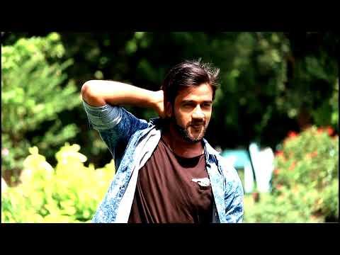 Apekkhikotar Apith Opith || Evan, Pia || A Short Film By EVAN ||