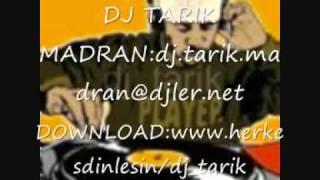 Dj Tarik Madran Vs Sibel Can - Cakmak Cakmakremix - Ahmet Seker Serdar Ortac Ne Zaman Dj Bünyaminkena