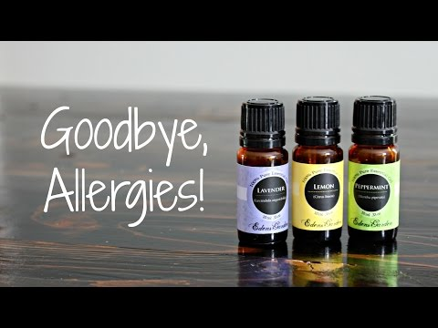 5-ways-to-use-essential-oils-for-allergies