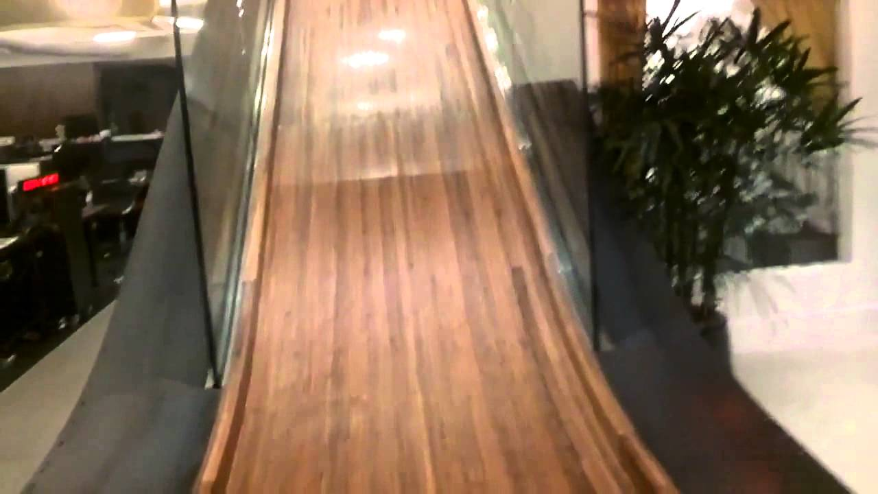 thechive austin office. Chive Slide Thechive Austin Office I