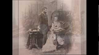 Ora Regelui - Carmen Sylva: Prințesa Rinului, Regina Carpaților