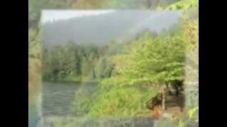Rindu-No Koes.mp4