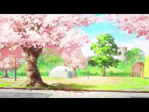 (四月は君の嘘) Shigatsu wa Kimi no Uso OST Collection - Hibike