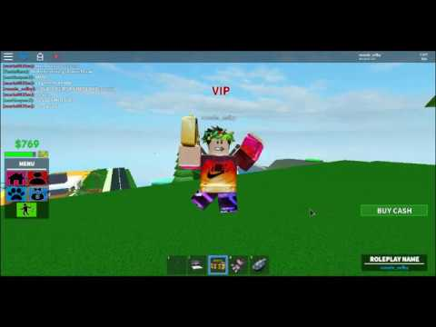 Warning Loud Life Of A Noob Loud Roblox Song Code Youtube