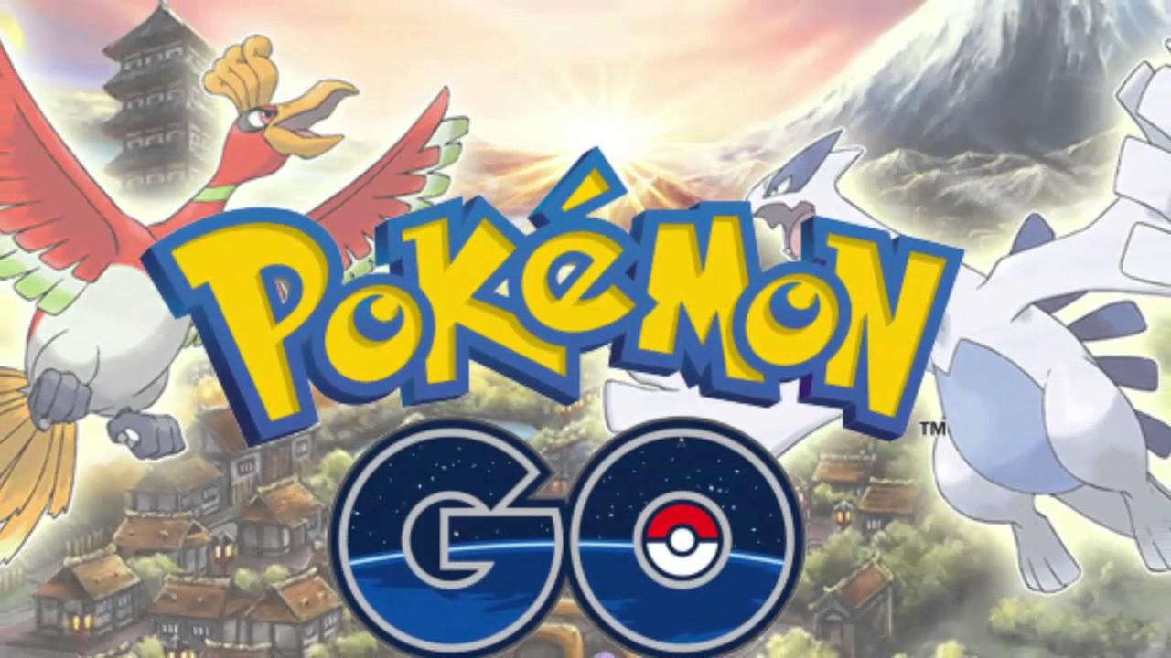 Pokemon Go Deutschland Release