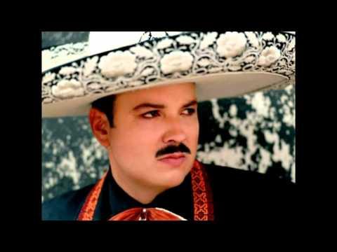 Pepe Aguilar - El Viejo Naranjo