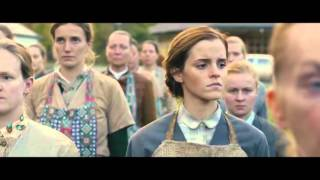 Трейлер фильма: Колония Дигнидад