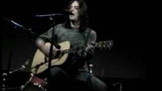 """Richie Kotzen - """"Change"""" (Unplugged)"""