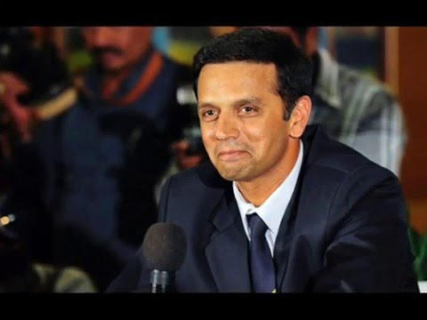 Rahul Dravid likely to mentor Delhi Daredevils