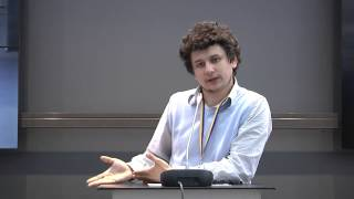 Поливка Назар(XXII Міжнародна науково-практична конференція