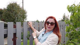 Колесим по краю: Оршанский район (Гармошкин дом, Зрыв, музей крест. быта и военный, лозоплетение)