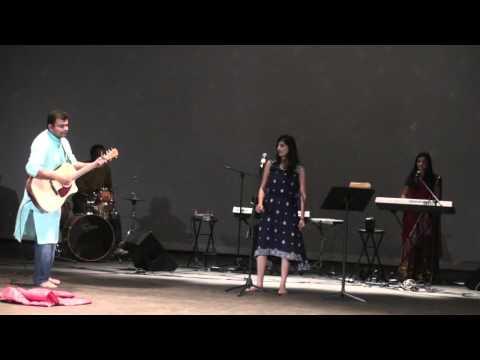 Blue Chakra Band Perf2