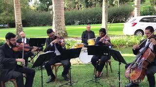 Baixar Ouvi Dizer - Melim - (Instrumental)   Fazenda 7 Lagoas   Músicos Para Casamento
