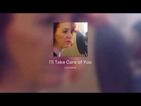 Lorraine - I'll Take Care Of You (Beth Hart/Joe Bonamassa Cover)