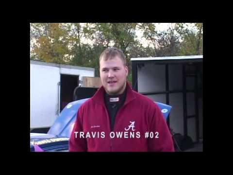 MTRD DRIVER INTERVIEWS 10 31 14