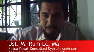 Halal haramnya Forex Trading - Aceh Forex and Commudities Community