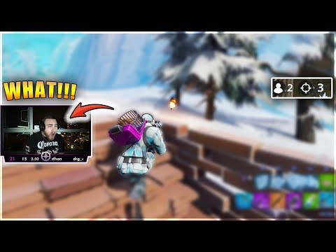 LosPollosTv First Game Of Season 7 Ended In Rage
