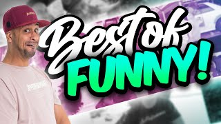 JP Performance - Best of Funny 2020