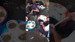 Walimahan/gawe (bahasa lombok utara)