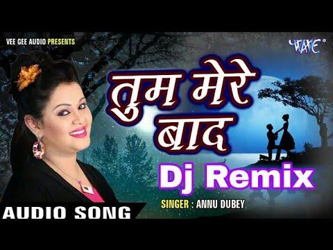 [remix]_tum-mere-baad-mahoobat-ko-taras-javoge-||-dj-remix-||-dj-suneel-gadhwal-||-sad-song-remix-tr