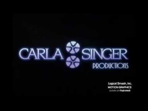 Carla Singer/Carlton America/Tribune Entertainment (1996)