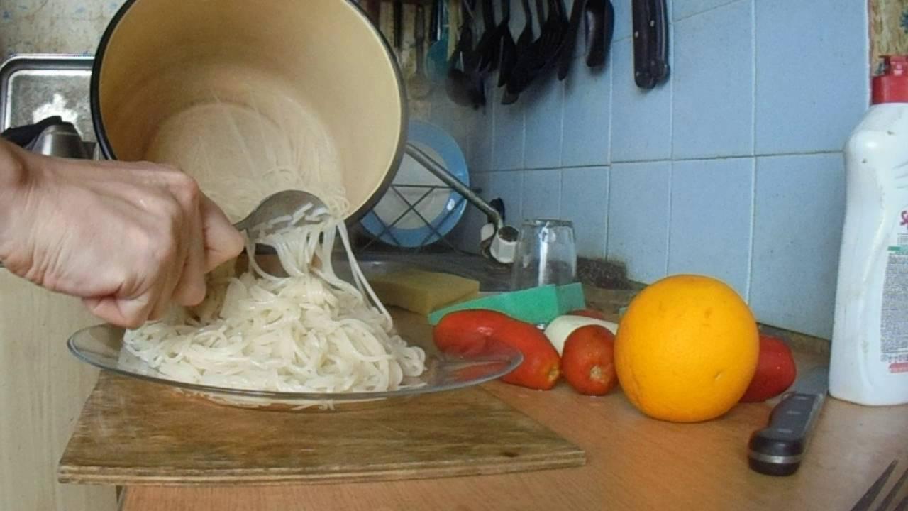 готовлю себе завтрак, традиции людей, новатор, соль, без похмелья