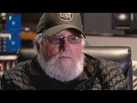 Charlie Daniels Remembers Merle Haggard