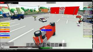 Bryan33 roblox funny moment