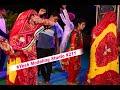 New Rajasthani Video Song 2020 || Shekhawati Wedding Dance Performance || YeshModelingStudio 211 Mix Hindiaz Download