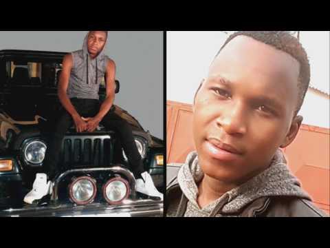Mr tonito ugwira ndjane Maria  #cherinho Pro by-(B-$tudio4 beats) 2017