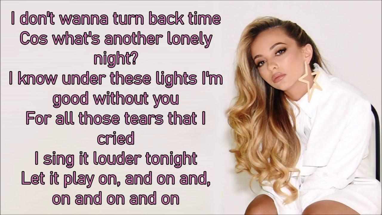 Lyrics sad break up 25 Breakup