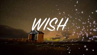 Cover images 【VY1】WISH (銀英伝ED) - ELISA【Mobile VOCALOID Editor カバー】