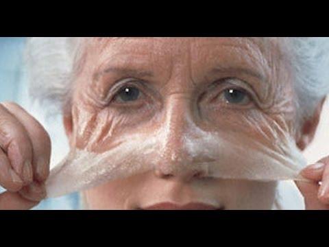 Como Tirar As Rugas em 2 Minutos (COMPROVADO) - Ageless