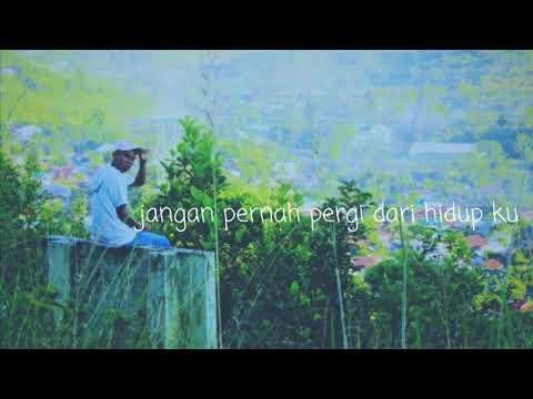 RNG _ Tenangkan Aku ( Video Lirik )