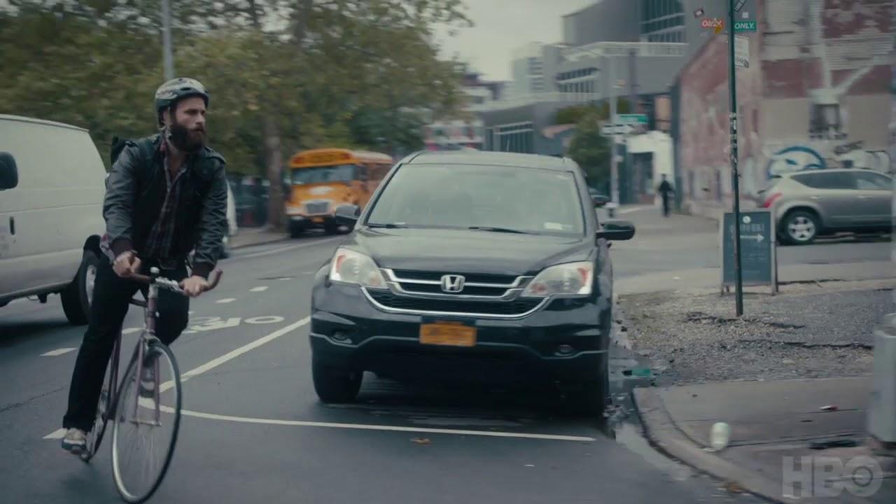 Download High Maintenance Season 2 Official Trailer 2018   HBO