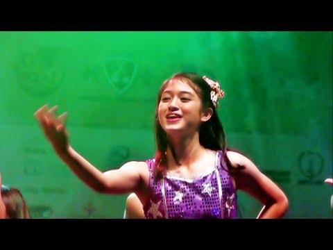 JKT48 - Aitakatta #J4SFest