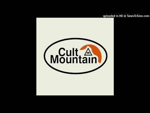 Cult Mountain - 616