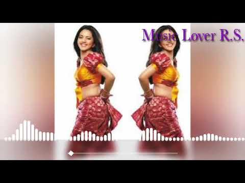 Download Cham Cham Karta Hai ye Nashila Badan(धमाल MIX) Dj mix unrelease