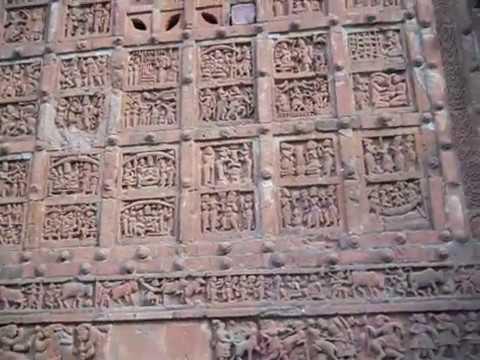 Bishnupur, Bankura,west bengal,India