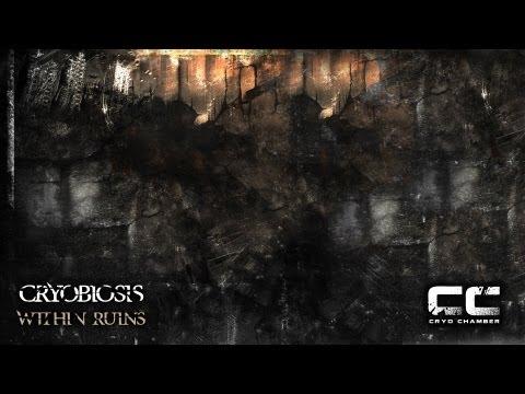 Cryobiosis  - Forgotten
