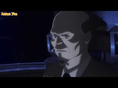 ghost in the shell arise english sub